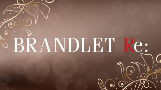 直営店BRANDLET Re: